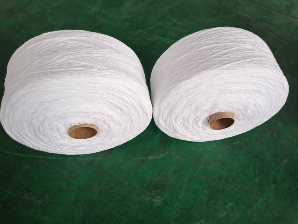 Pp Monofilament 0.08mm