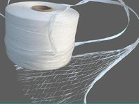100% Polypropylene Cable Filler Yarn