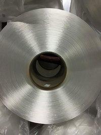 250d High Tenacity Polyester Fdy