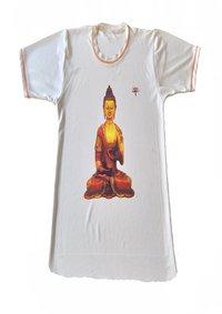 Lard Budha T-Shirt