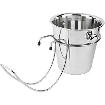 Bucket Holder