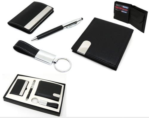 Promotional Pen Sets