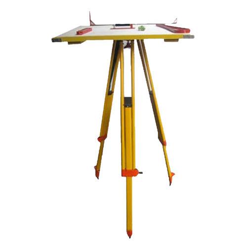 Plane Table Survey Equipments Labcare