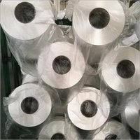 250D HIGH TENACITY POLYESTER YARN