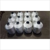 210D/3 POLYESTER HIGH TENACITY THREAD