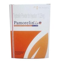 Pamorelin LA 11.25mg Powder for Injection