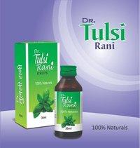 Dr.Tulsi Rani Drops