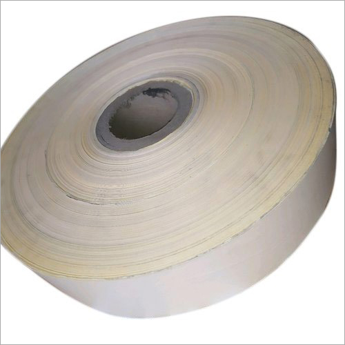 Silicone Strip Paper