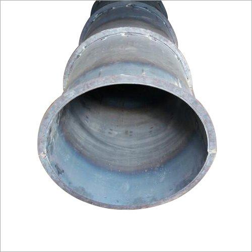 Mild Steel Round Column Box