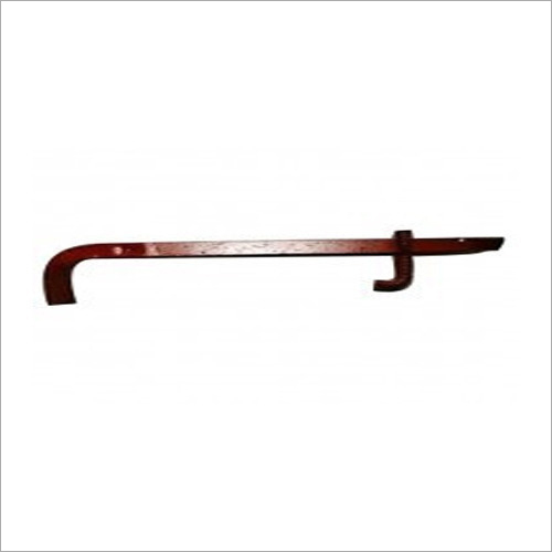 MS Shuttering Clamp