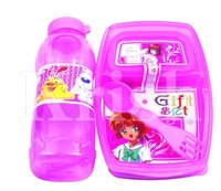 PartyTime Kids Gift Set