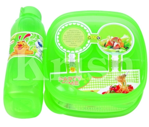 PartyMore Kids Gift Set