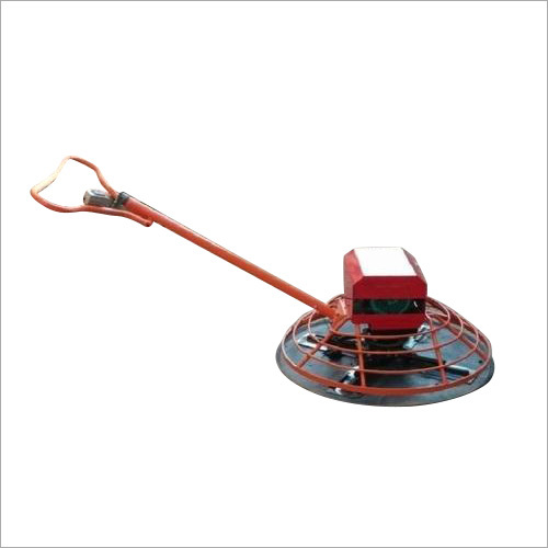 CWD 40 Power Trowel