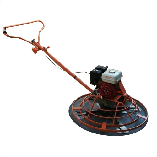 CWT 40 3 HP Power Trowel