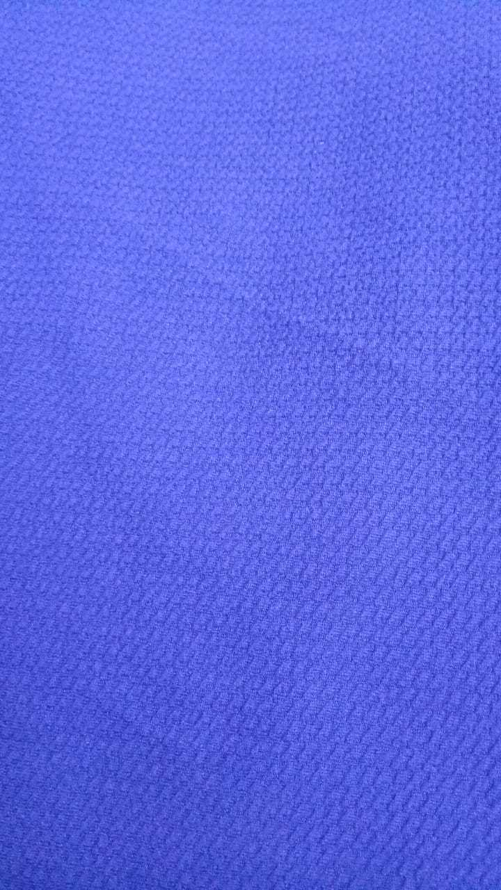 Karara 4 way Lycra Knitted Fabric