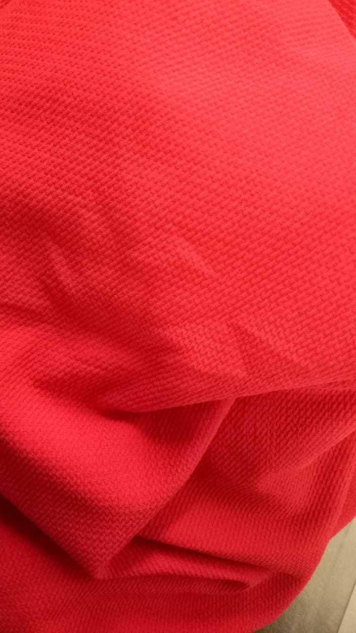 Lycra Knitted Fabric