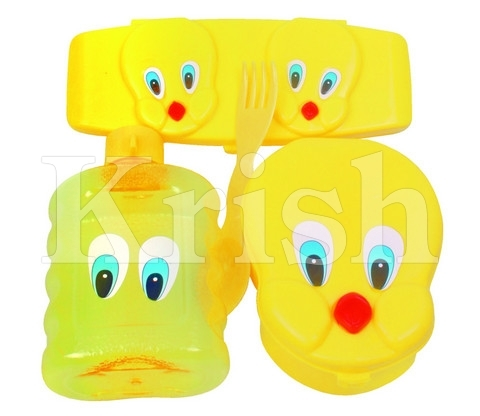 Tweety Kids Gift Set