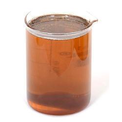 Emulsifier Oil
