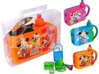 Pik-Nik Kids Gift Set