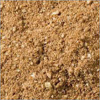 High Protein Meat Bone Meal