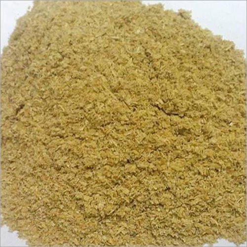 Raw Rice Bran