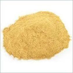 Deoiled Rice Bran