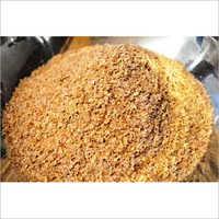 Wheat Bran Feed Grade