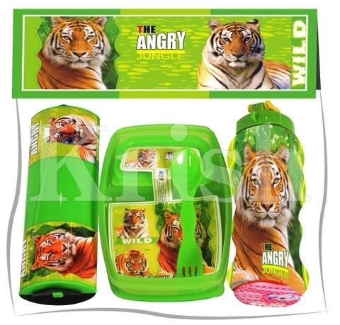 Khulja-Sim-Sim Kids Gift Set