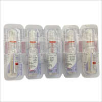 Diclofenac Injection IP