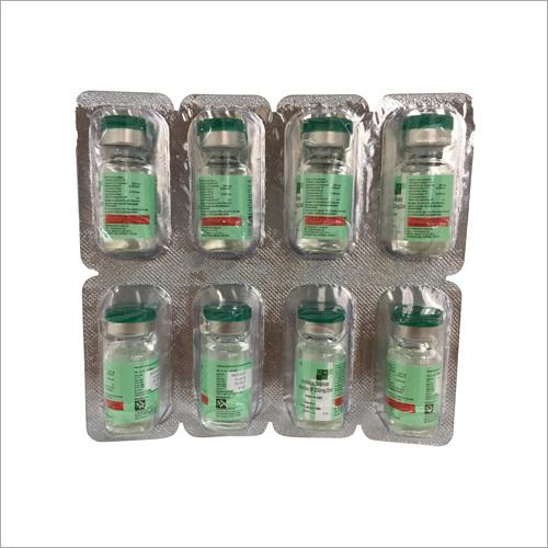 Amikacin Sulphate Injection IP