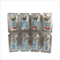 Gentamicin Sulphate Injection IP