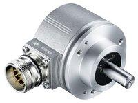 Baumer EIL580-SY06.5LN.02500.A Encoder