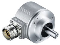 Baumer EIL580-TT15.5LN.01024.A Encoder