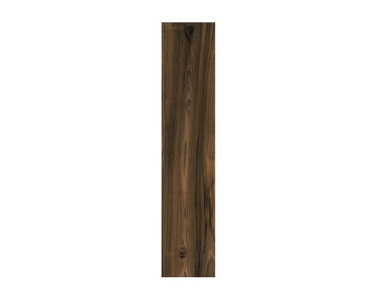 Polished Porcelain Wood Strip 200x1200 MM