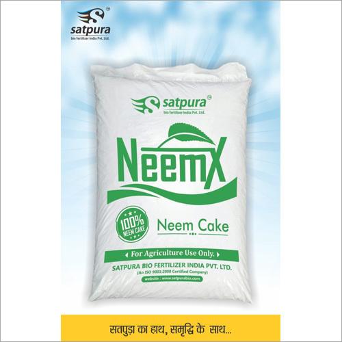 Neem Cake