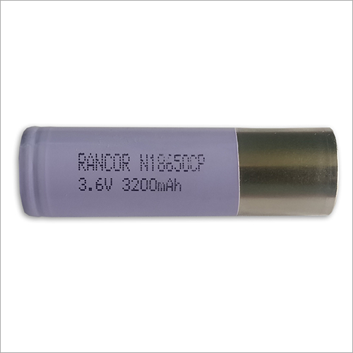 Rancor 3200 mAH Cell