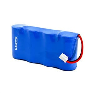 16 AH Battery Pack