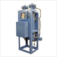 Generator Gas Dryer