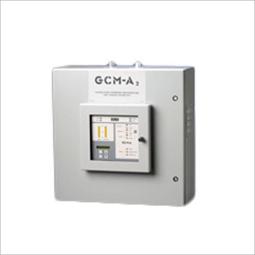 GCM-A2 Generator Condition Monitor