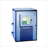 GCM-X Generator Condition Monitor