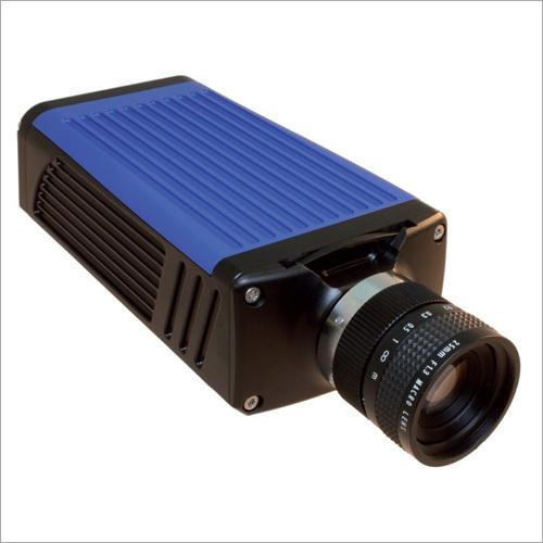 FLIR-SC2500 Machine Vision Camera