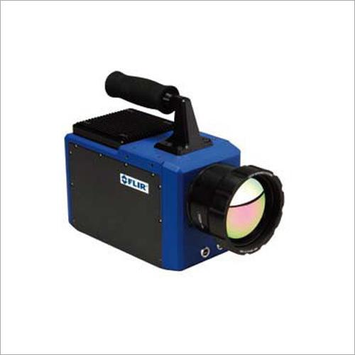 FLIR-SC7700 Compact Thermal Camera