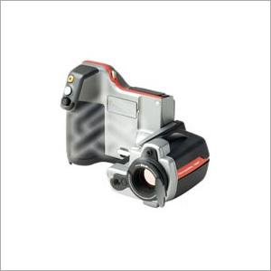 FLIR-T400 Infrared Camera