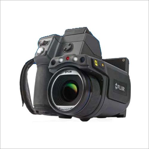 FLIR T610 Predictive Maintenance Thermal Camera