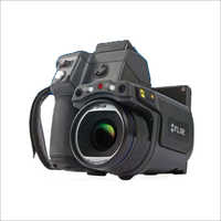 FLIR T610 Predictive Maintenance Thermal Camera