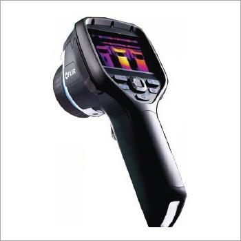 FLIR-E30 Thermal Imaging Camera