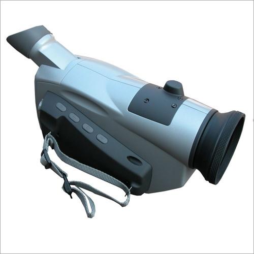 CoroCAM 504 Chamber Ultra Violet Camera