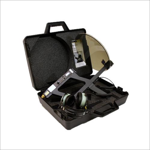 UL101 Ultrasonic Corona Detector Kit