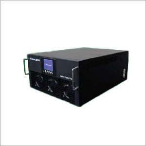 MYG Active Power Filter Generator