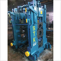 Industrial Rolling Mill Stand